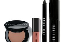 "Bobbi Brown Cosmetics / ""With knowledge, the right techniques, and the correct products and tools, any woman can be her own makeup artist."" - BOBBI BROWN    http://www.bobbibrowncosmetics.com/makeup-workshops"