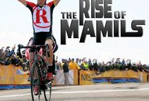 MAMIL's / Middle Age Men in Lycra - Cruiser Republic