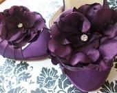 Purple / by LEI CO.