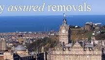 Various reliable removal companies in Edinburgh / Various removal companies offer reliable removal services in Edinburgh. These companies provide uniform service among many other policies not provided by smaller companies. Their charges of removal are reasonable. Their trustworthy full-time staff is trained to help you make potentially stressful moves easier.