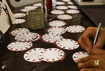 Casino Night Ideas