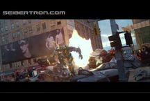 COMPLET ~ Transformers 4 Streaming Film Complet en Françaisr Gratuit
