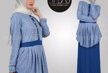 Modest dress available for sale