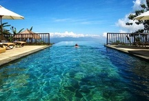 Most Exciting World Pools