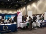 Small Business Expo Chicago UIC Forum