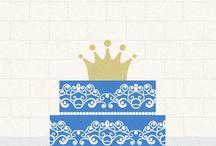 Bake off ❤️