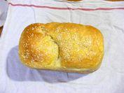 ekmek/bread