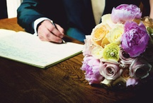 Flowers By Serendipity Floral Designs / Wedding Flowers