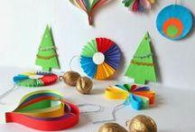 pomysły na dekoracje