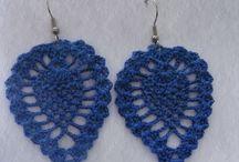 crochet (accessories)