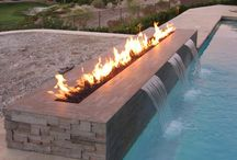 Fountain Tholos