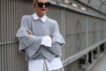 BLAIR EADIER outfit ideas