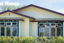 Waipa Funeral Home / Waipa Funeral Home - Funeral service Cambridge and casket service in cambridge