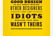 Motivate yourself.We are Designers!