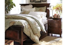 Master Bedroom Ideas / by Jeb Matulich