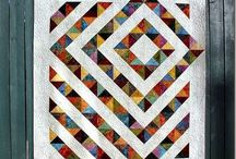 tutorial patchwork