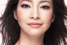 りょう / Japanese Model, actress
