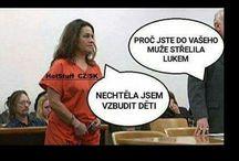 Humor OK