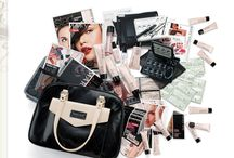 Mary Kay - My Business