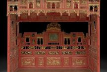 FURNITURE&ARCHITECTURE CHINESE