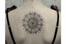 tatto's