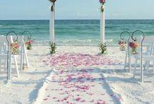 Свадьба мечта