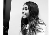 Madison beer  / by Sasha Escobar