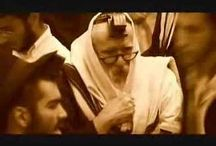 """''observing the Shabbath propely is equivalent to observing the whole Torah"""""""