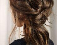 Hair stylie