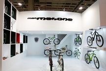 * TAIPEI CYCLE SHOW * / The world's leading trade fair for the industry. Among both industrial and trading partners, Mac Mahone has registered a very positive, optimistic mood in many good conversations that allow us to look forward to the coming season with confidence!