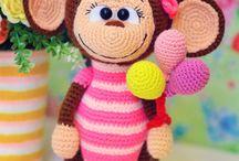 oyuncak foto ları
