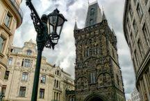 Czechy / Czech Republic