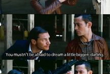 Inception!!