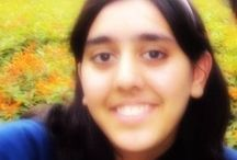 Sanj pictures