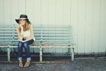 Modest Fashion Blogs
