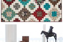 sw quilts