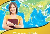Extraminds XI Class / Class 11 Lectures Dvd