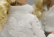 Barbie - Gemini Dolls