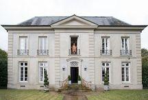 Tara Shaw's Beautiful Mansion