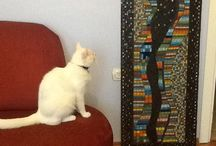 Çalışmalar.....( My mosaic works) / Mozaik...Mosaic...
