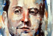 portrette