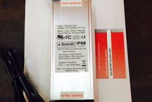 LED PowerSupply