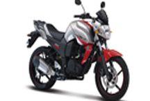 Yamaha FZ-S Bikes