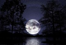 The Moon / Beautifull Moon pictures.