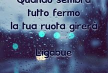 ~ Musica; ❤