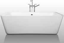 cornaby bath
