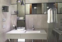 otel banyolari