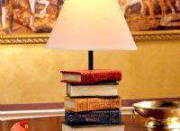 Gece Lambası / Işıl ışıl ve rengarenk gece lambası modellerimiz.