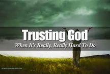 Devotionals- Jesus Talk