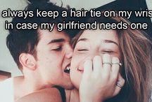 best boyfriend  secrets